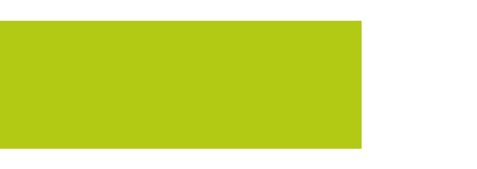 Vitawood